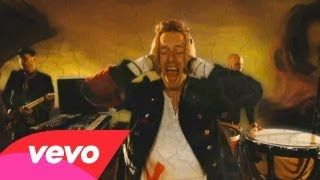 Coldplay - Viva La Vida - YouTube