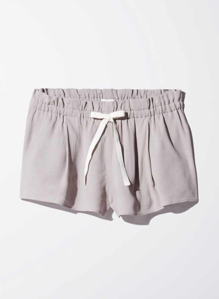 Wilfred montrouge short