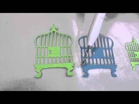 ▶ Cricut Explore Vs. Cricut Expression 2 - YouTube
