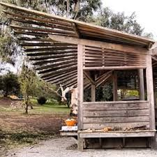 Image result for Heide rose pavilion