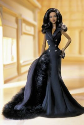 Midnight Tuxedo™ Barbie® Doll | The Barbie Collection, 2001