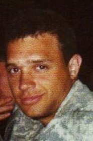 Army Spc. George V. Libby  Died August 20, 2007 Serving During Operation Enduring Freedom  23, of Aberdeen, N.C., died Aug. 20 near Khowst, Afghanistan, of injuries sustained in a non-combat-related incident. He was assigned to the 2nd Battalion, 75th Ranger Regiment, Fort Lewis, Wash.