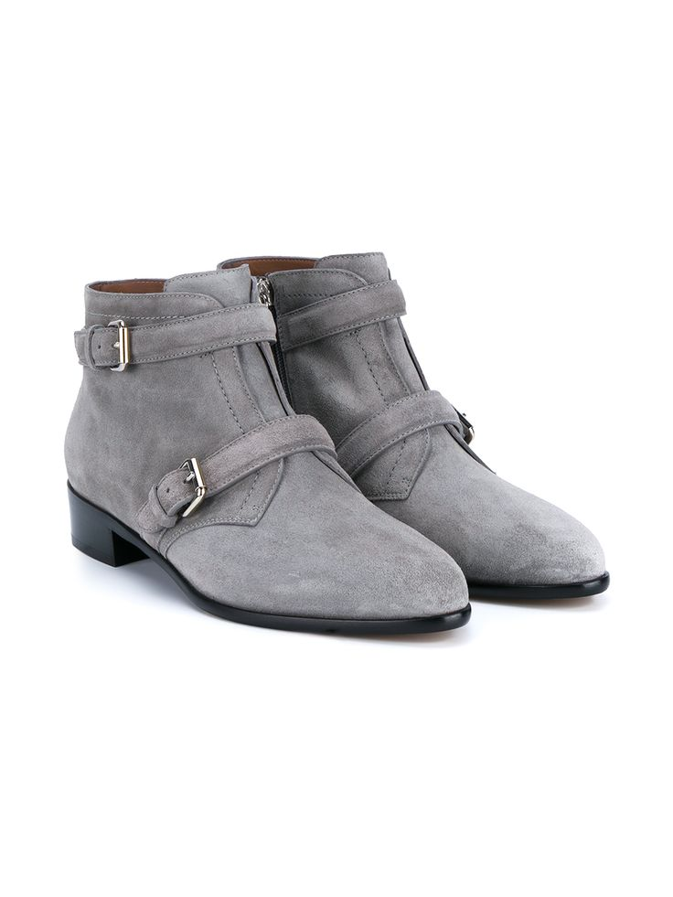 aldo shoes uk boots the chemist offers in store