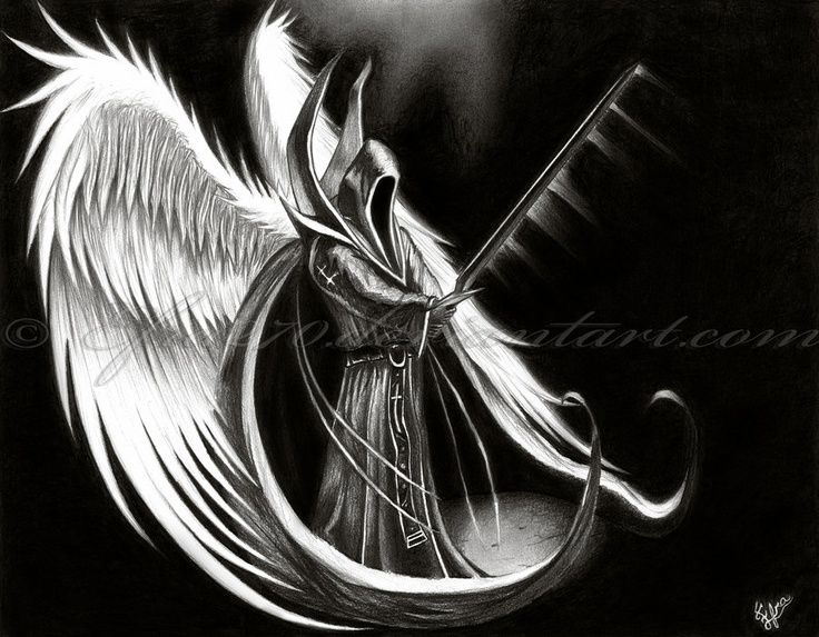 35 best archangel symbols tattoos images on pinterest
