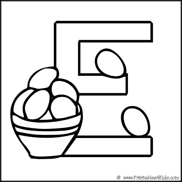 11 best Love My Library Coloring Pages Program images on