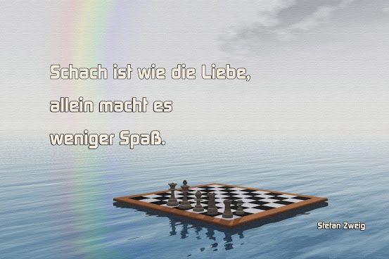 Gamer Weisheiten