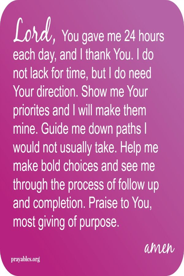 Prayables for your FREE PRINTABLE Prayers. Prayables.org/ for more Bible verse, prayers, blessings, inspirational quotes, and affirmations. http://prayables.org/prayer-gods-guidance-31017/?