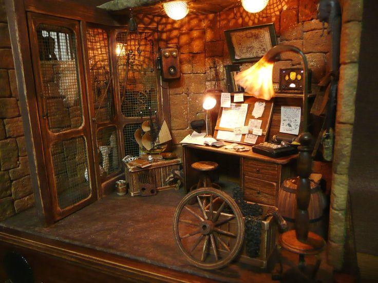 ドールハウス - Google 検索