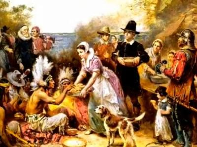history of thanksgiving for kids | Arthur - Francine's Hanukkah scrapbook: On this PBS kids page of Artur ...