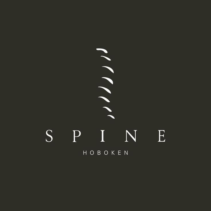Chiropractor - Spine of Hoboken - Paul Cuva - Chiropractors in Hoboken, NJ