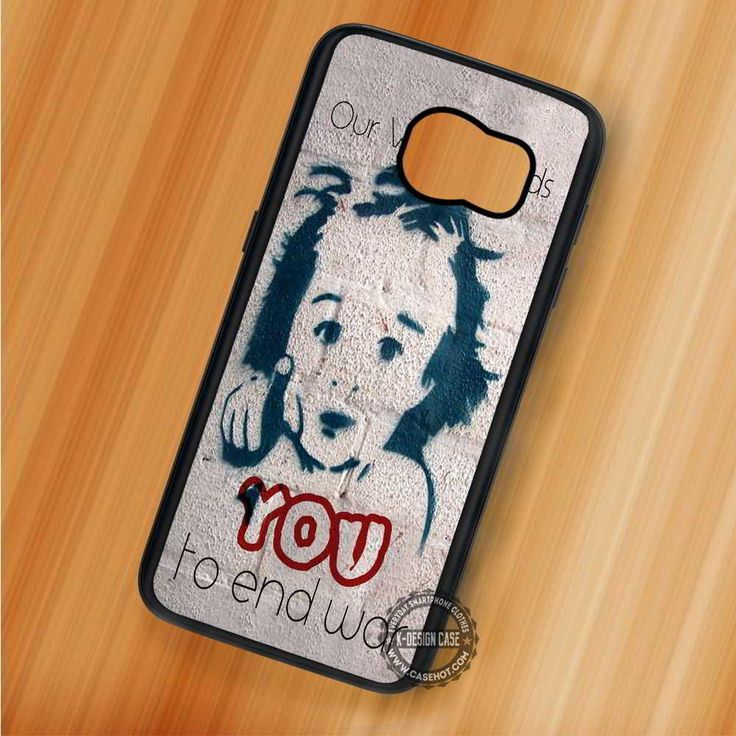 World Needs YOU Graffiti - Samsung Galaxy S7 S6 S5 Note 7 Cases & Covers #quote #graffiti #phonecase #phonecover #samsungcase #samsunggalaxycase #SamsungNoteCase #SamsungEdgeCase #SamsungS4MiniCase #SamsungS4RegularCase #SamsungS5Case #SamsungS5MiniCase #SamsungS6Case #SamsungS6EdgeCase #SamsungS6EdgePlusCase #SamsungS7Case #SamsungS7EdgeCase #SamsungS7EdgePlusCase