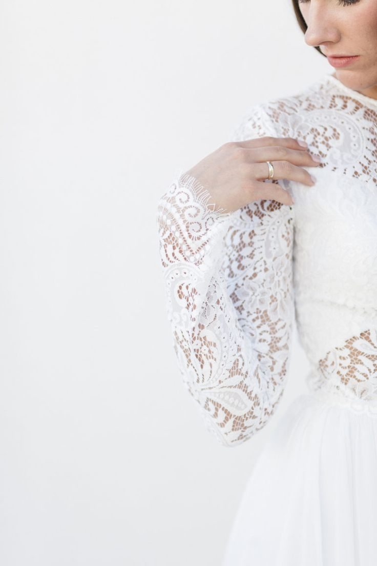 Großzügig Taeyang Brautkleid Mp3 Galerie - Brautkleider Ideen ...