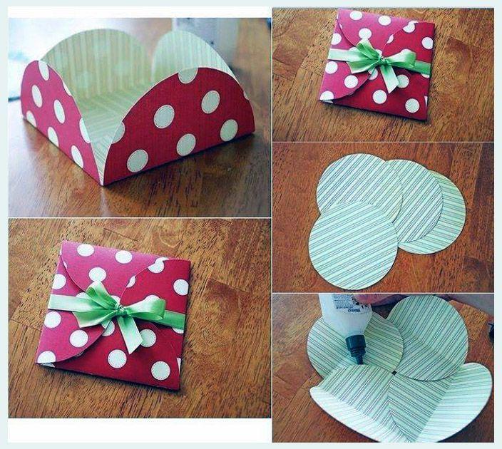 hediye paketi nasıl yapılır, hediye paketi nasıl hazırlanır, hediye paketleme, hediyelik kutular, ilginç hediyelikler, hediyelik tasarımlar,