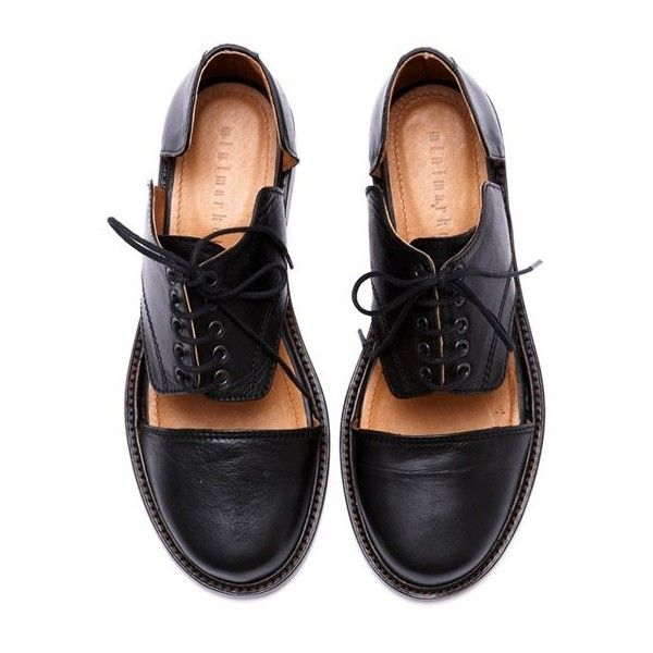 25 best ideas about black oxfords on oxford