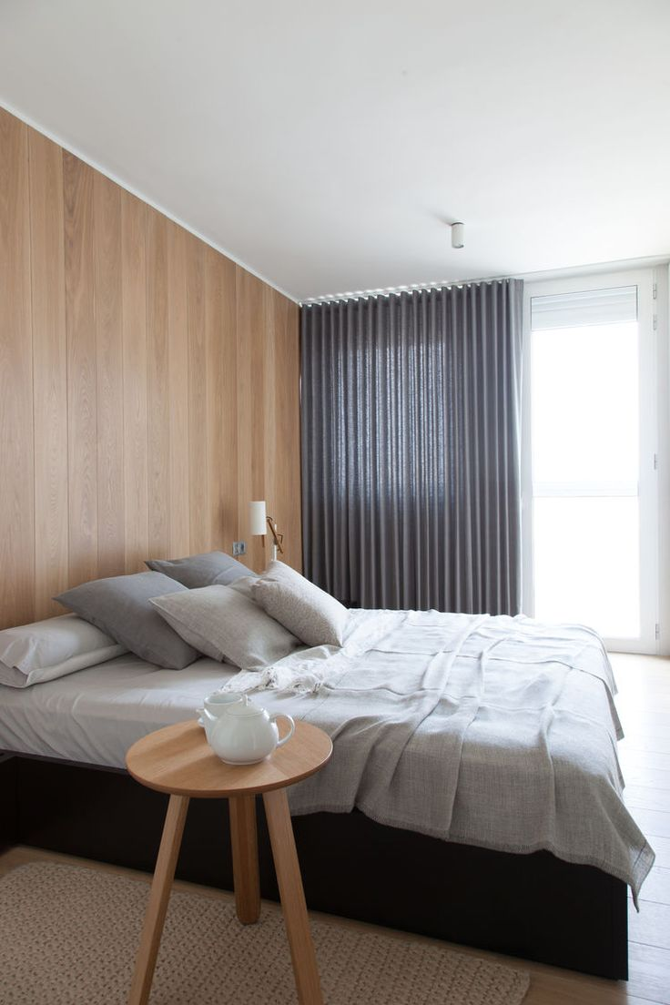 Hotel Bedrooms Minimalist Remodelling Endearing 192 Best Bedroom Images On Pinterest  Los Angeles Mid Century . 2017
