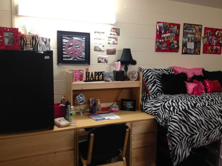 1000 Images About Dorm Life On Pinterest