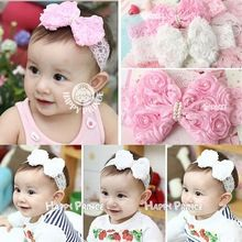 Like and Share if you want this  Baby lace hairbands New bownot head band kids infant accessories Cute girl enfant girls loves flower headwraps bebes HB037     Tag a friend who would love this!     FREE Shipping Worldwide     #BabyandMother #BabyClothing #BabyCare #BabyAccessories    Buy one here---> http://www.alikidsstore.com/products/baby-lace-hairbands-new-bownot-head-band-kids-infant-accessories-cute-girl-enfant-girls-loves-flower-headwraps-bebes-hb037/