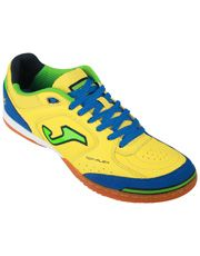 Botines Joma Top Flex