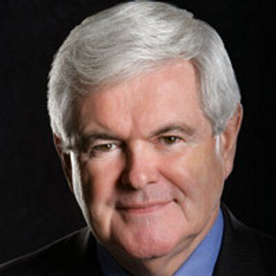 Newt Gingrich Explains What Republicans Can Learn From The Victory Of The Conservatives In The UK - http://www.conservativenewsandhumor.com/2015/05/10/newt-gingrich-explains-what-republicans-can-learn-from-the-victory-of-the-conservatives-in-the-uk/ #conservative