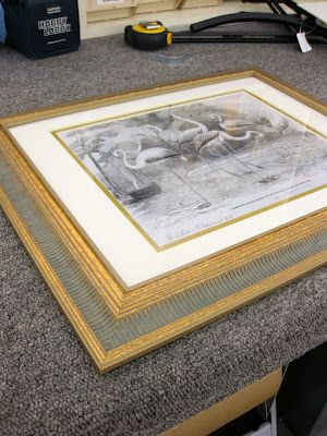 tips for hobby lobby art matting as inepensive as 399 with 40coupon fabulous
