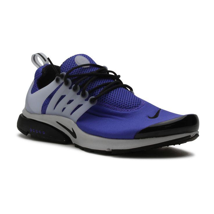 Nike Air Presto - 305919-501