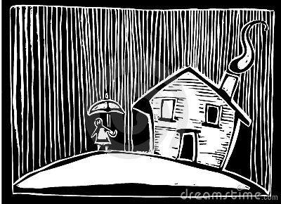 3. RUIMTE IN HET VERHAAL. Het verhaal speelt zich voor het grootste deel bij Kars thuis af. Bij hem thuis hangt heel vaak een vervelende sfeer. Zijn zus is altijd chagrijnig, zijn vader altijd depressief en hij is zo verdrietig dat hij zichzelf moedwillig pijn doet.
