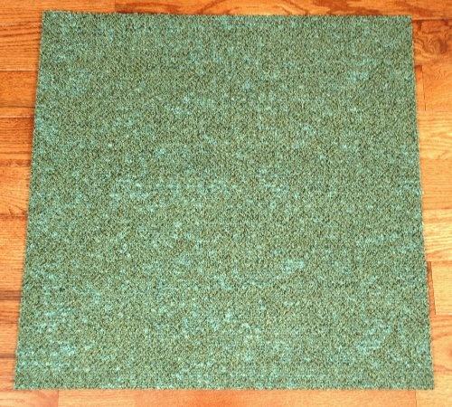 17 Best Images About Carpet Tiles On Pinterest Carpet