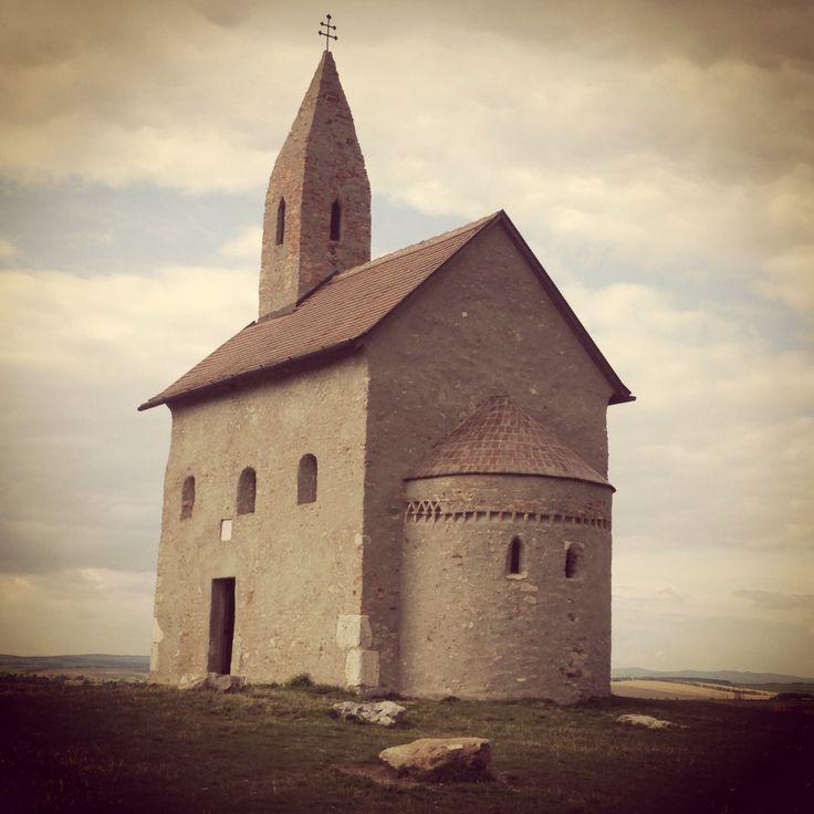 Drazovce, Slovakia