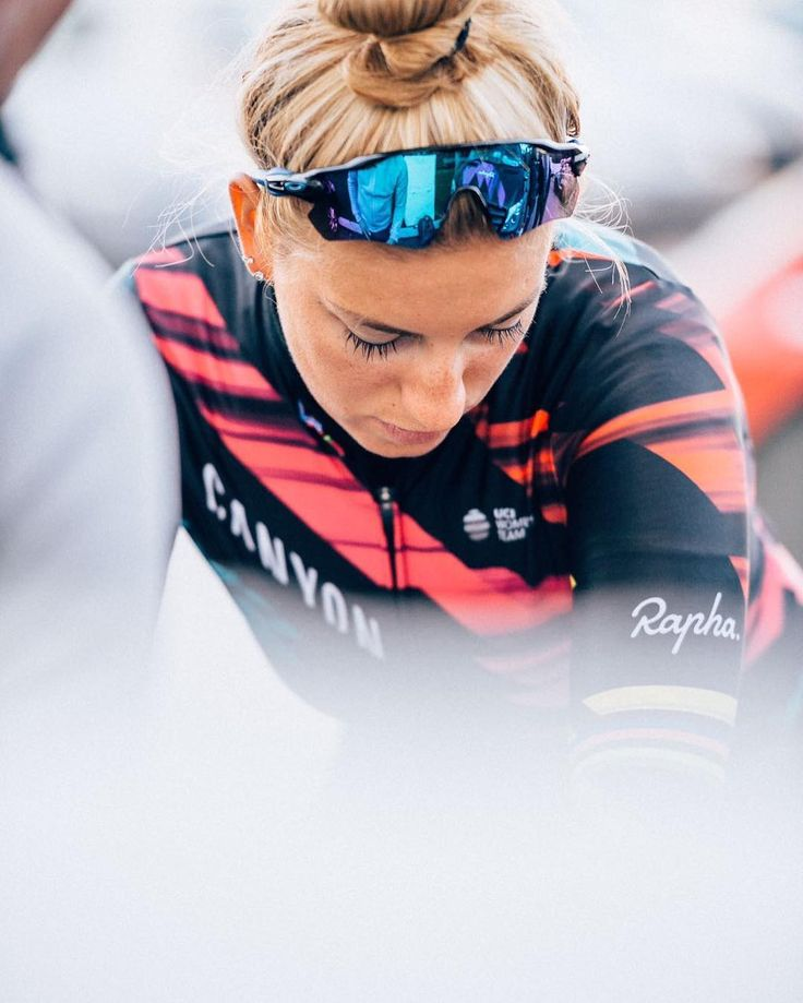 Pauline Ferrand Prevot credit cyclingimages
