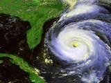 Miami Hurricane Season
