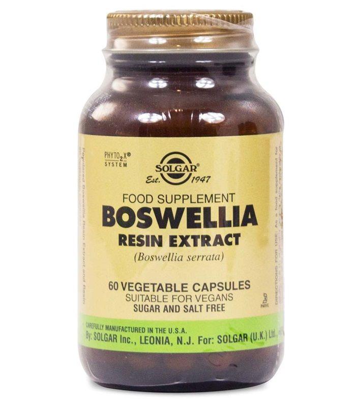 Boswellia - Solgar