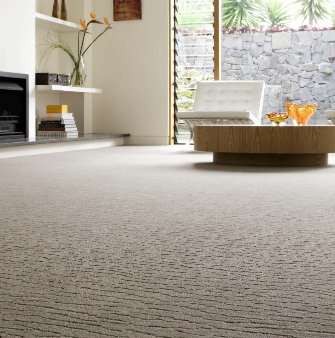 209 best home decor images on pinterest carpet trends for Wall to wall carpet trends