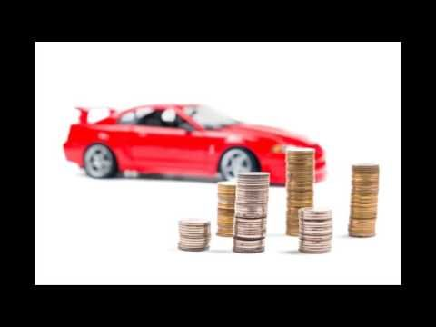 Auto Insurance Rates - WATCH VIDEO HERE -> http://bestcar.solutions/auto-insurance-rates     Auto Insurance Rates car quotes car insurance average car insurance average car insurance rate average cost of auto insurance average monthly car insurance auto insurance bajaj be wiser car insurance better car insurance better car insurance Australia's best auto insurance best car...