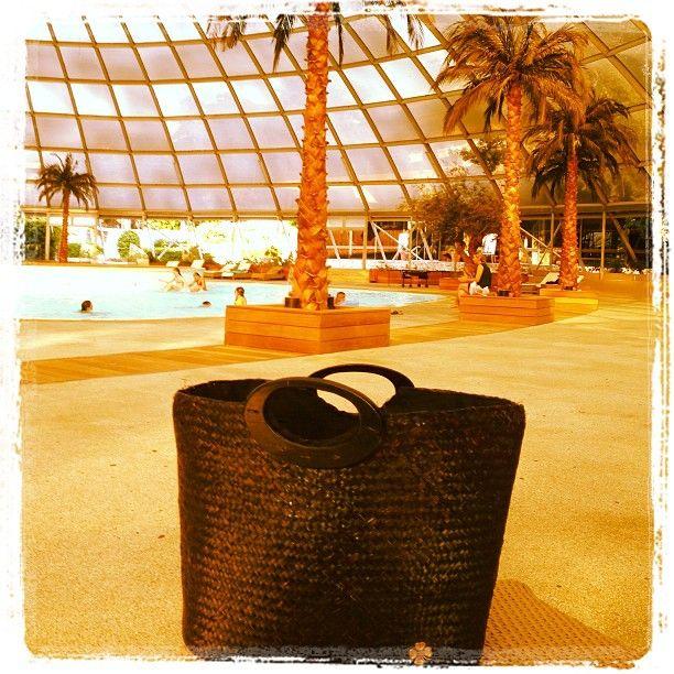 #summer#holidays#rhodes#greek#island#Doca#beach#bag#summer#pool