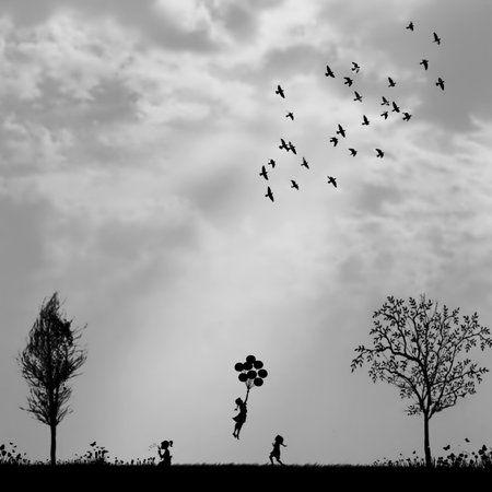 by Hadi Malijani