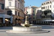 Rovinj vacation & travel packages. Tours, excursions, hotels & apartments