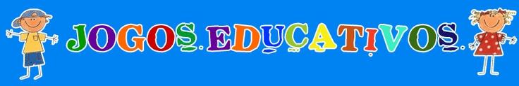 jogoseducativos.jogosja.com - Jogos Educativos - Infantis