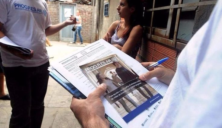 La Anses admitió que suspendió pagos del plan Progresar: El organismo ha vuelto a requerir a las jurisdicciones que verifiquen el…