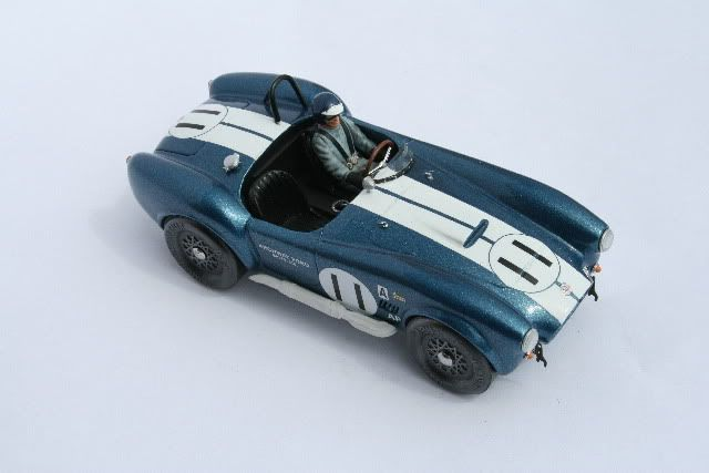 pinewood derby corvette template - 172 best images about pinewood derby on pinterest cars