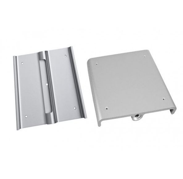 "New #922-6625 #apple vesa #mount plate for 30"" #apple cinema display a1083 m9179ll,  View more on the LINK: 	http://www.zeppy.io/product/gb/2/182112586515/"