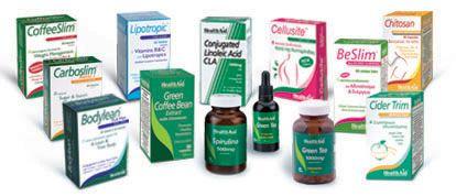 Pharmacenter - Συμπληρώματα Δίαιτας -50%