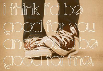 weezer lyrics | Tumblr