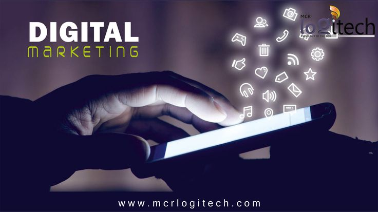 MCR LogiTech is trusted Digital Marketing Agency,internet marketing Best SEO company or internet marketing that serves our customers gain best online visibility and branding in search engine to helps them gain more sales for their business. online marketing,#Digitalmarketing #InternetMarketing #onlinemarketing