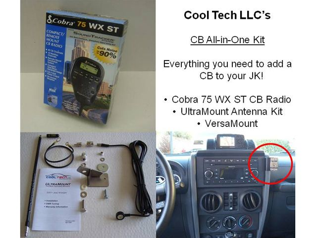cool tech jk wiring harness cool image wiring diagram 40 curated jeep ideas by amb1200 rubber grommets led work light on cool tech jk wiring