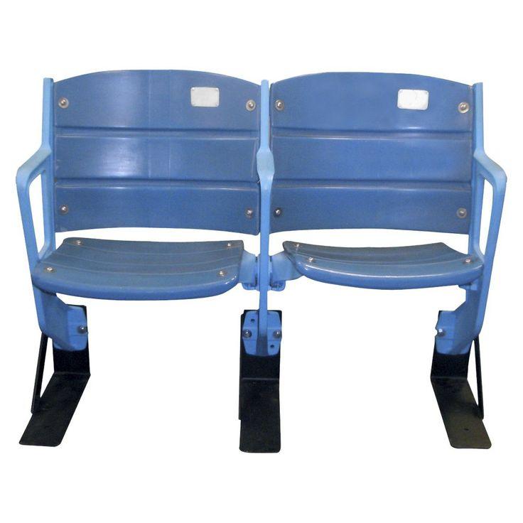 New York Yankees Authentic Yankee Stadium Seat Pair