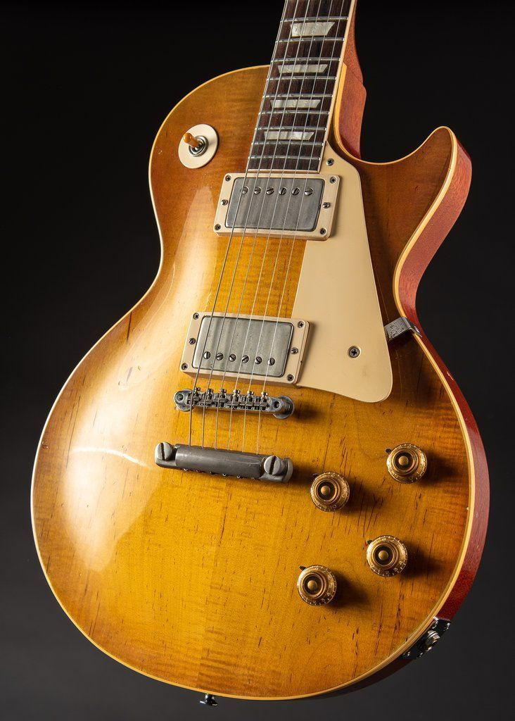 1960 Gibson Les Paul Standard Gibsonlespaul 1960 Gibson Les Paul Standard Gibson Les Paul Standard Les Paul Standard Gibson Les Paul Les Paul