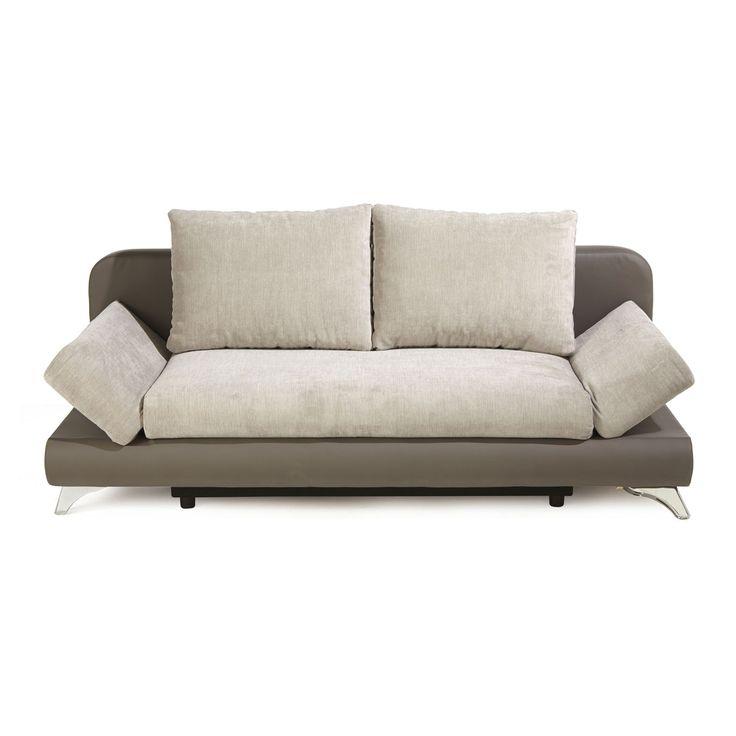 Les 14 meilleures images du tableau canape lit sur for Formation decorateur interieur avec vente canapé convertible
