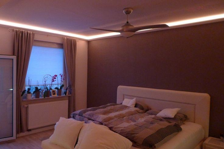 9 best LED Spot Light images on Pinterest Led headlights, Led - led spots wohnzimmer