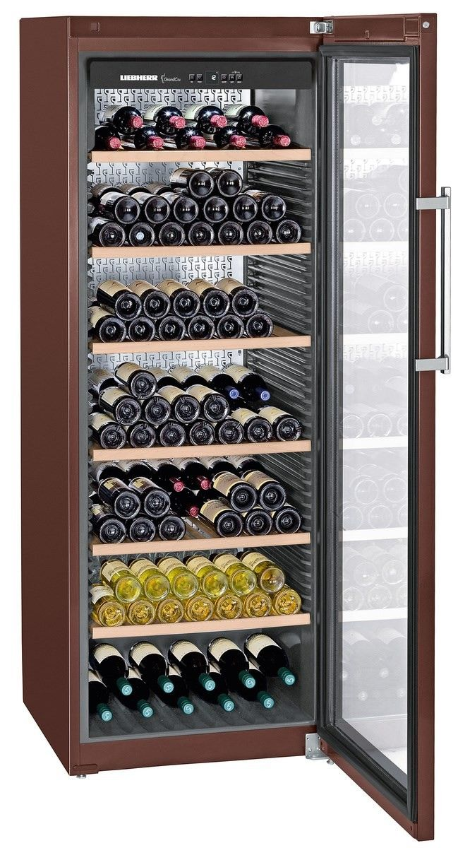 36 best wine coolers images on pinterest | wine coolers, wine