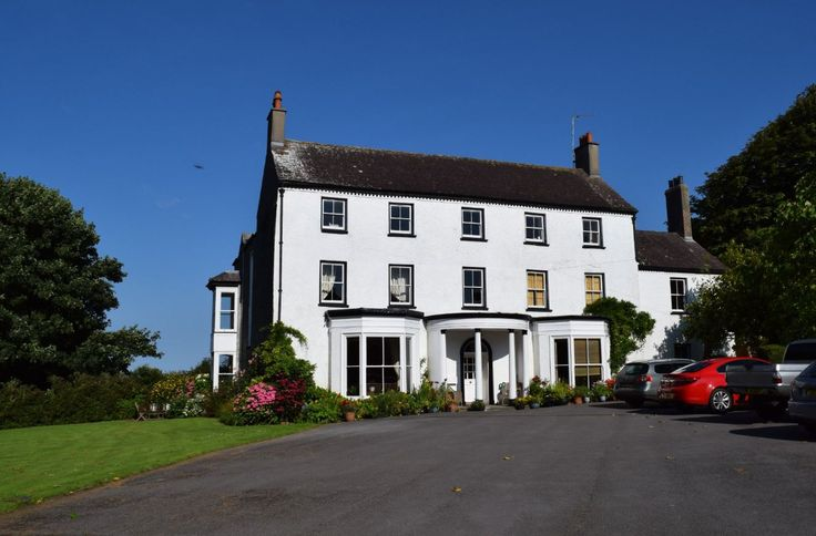 Corston House, Pembroke, Pembrokeshire. Wales. UK. Bed and Breakfast. Travel. Stay. Pet Friendly. Explore. Outdoors. Family. Golf. Coast. Walking. Cycling.